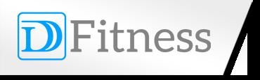 DD Fitness